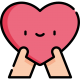 give-love (1)